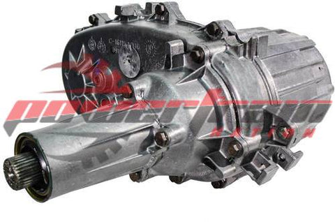 GM Transfer Case 24252845