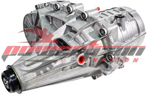 GM Transfer Case 24232827