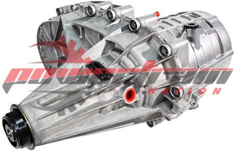 GM Transfer Case 24238193