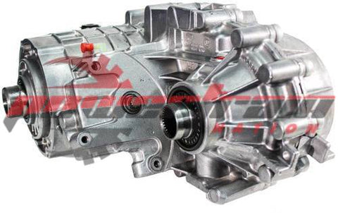 GM Transfer Case 24240015