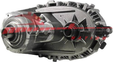 GM Transfer Case 24243306