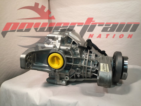 68060033AF Mopar Rear Axle Differential
