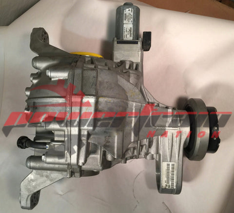 68149922AD Mopar Rear Axle Differential