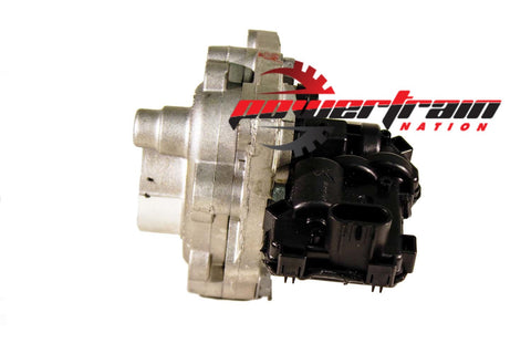 ReTech Front Differential Shift Actuator FD1000D