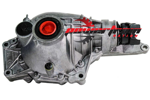 ReTech Front Differential FD1027C