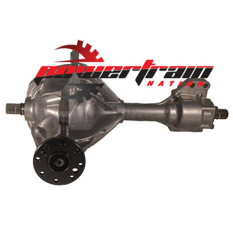 ReTech Front Differential FD3003T