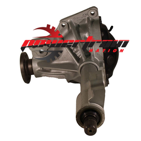 ReTech Front Differential FD3006T