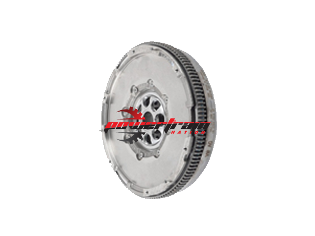 Genuine OEM Sachs Volkswagen Audi Dual Mass Flywheel Jetta/Beetle 2.0L Part # 06J 105 266 AC