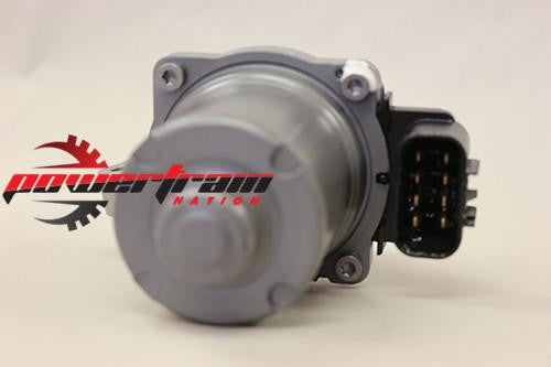 ReTech UMM1626 Remanufactured Transfer Case Motor