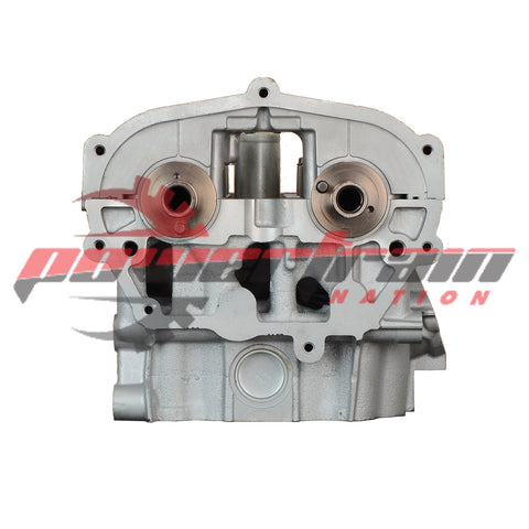 ATK Engine Cylinder Head 2344FR