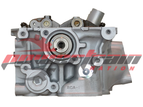 Honda Engine Cylinder Head 2543AL