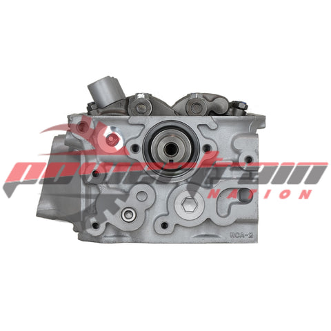 Honda Engine Cylinder Head 2543AR