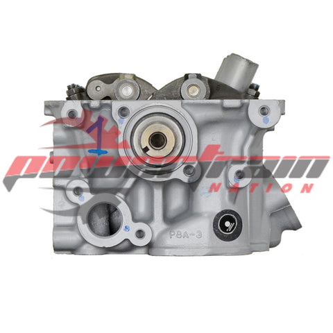 Honda Engine Cylinder Head 2543L