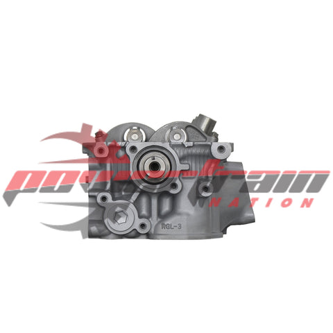 Honda Engine Cylinder Head 2547DL