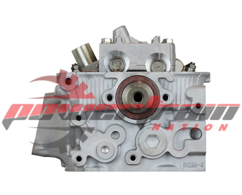 Honda Engine Cylinder Head 2547DR