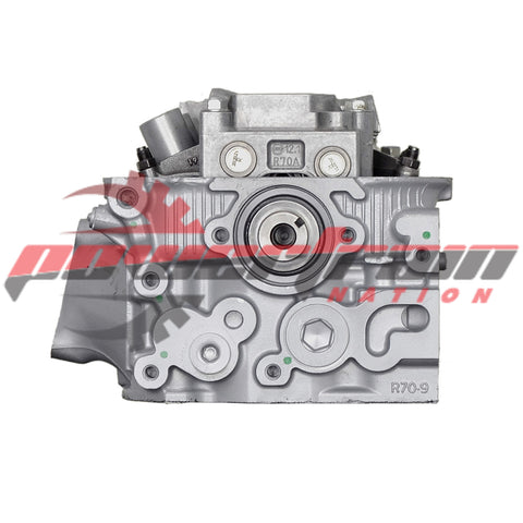 Honda Engine Cylinder Head 2547JR