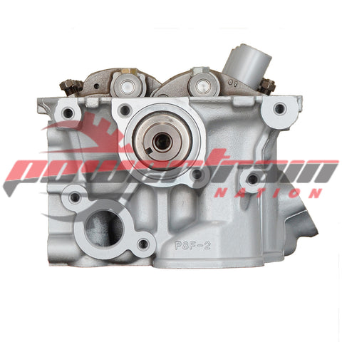 Honda Engine Cylinder Head 2547L