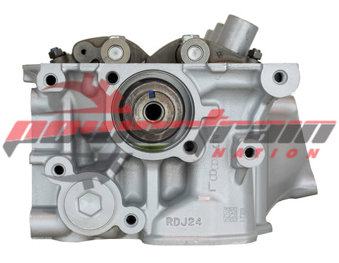 Honda Engine Cylinder Head 2548BL