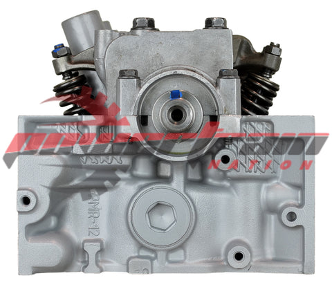 Honda Engine Cylinder Head 2553B