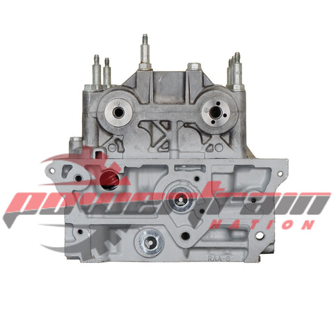 Honda Engine Cylinder Head 2554A