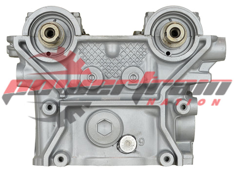 Acura Engine Cylinder Head 2566