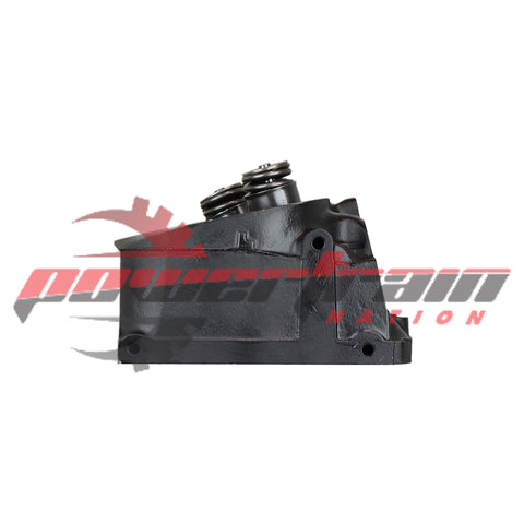 ATK Engine Cylinder Head 2CC5CNG