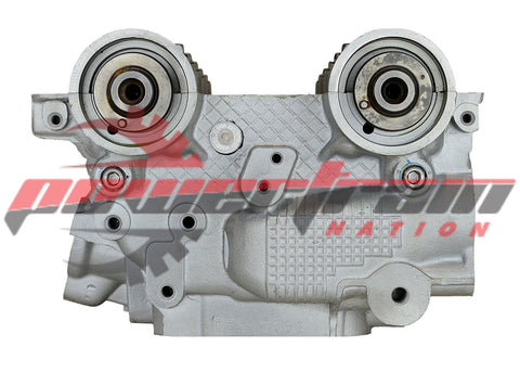 Engine Cylinder Head 2CWZ