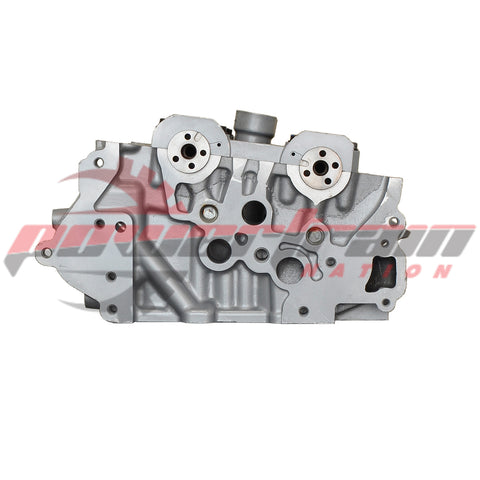 ATK Engine Cylinder Head 2CXPR