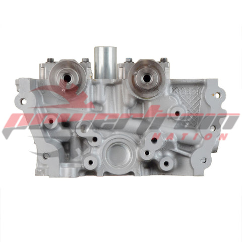 ATK Engine Cylinder Head 2FGAR
