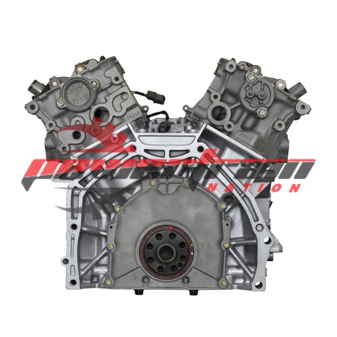 Acura CL TL Engine 548A 3.2L