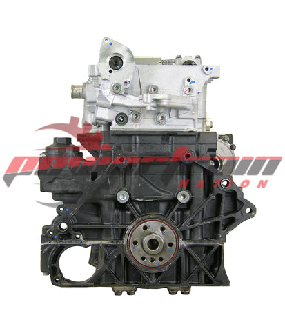 Saturn Chevrolet Engine DCET