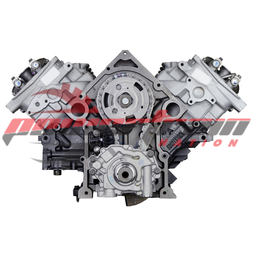 Chrysler Dodge Engine DDM3 5.7L