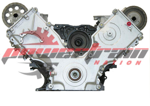 Ford Engine DFCP 330 5.4L