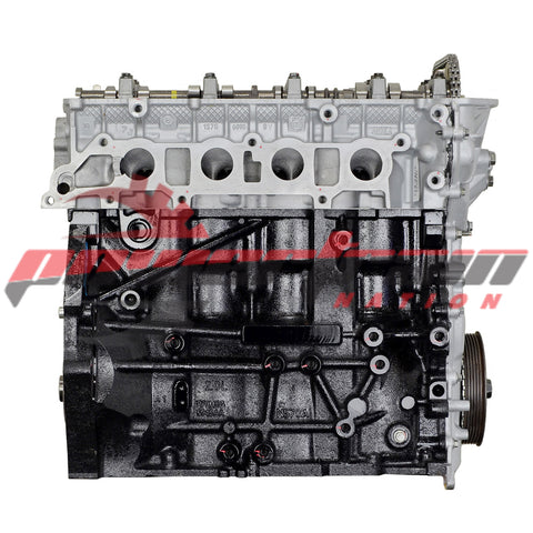 Ford Engine DFF1 2.0L