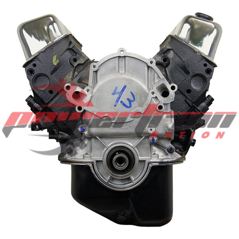 Ford Engine HP06