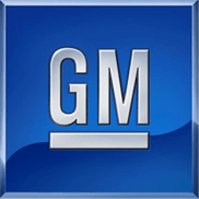 Manual Transmission - GM (24284717)