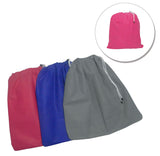 Dust Bag- Pink Color