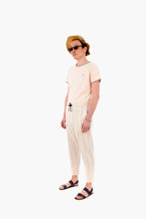 Laurenceairline - Seasand Pant