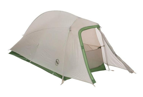 Big Agnes Seedhouse SL1 - 1 Person tent