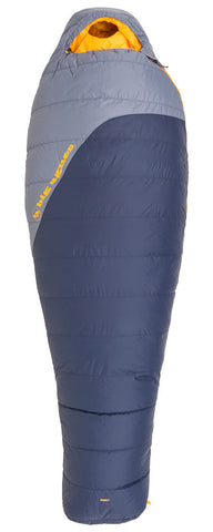 Big Agnes Boot Jack 25 Sleeping Bag - (+25°)