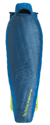 Big Agnes Skeeter SL 20 Sleeping Bag - (+20°)