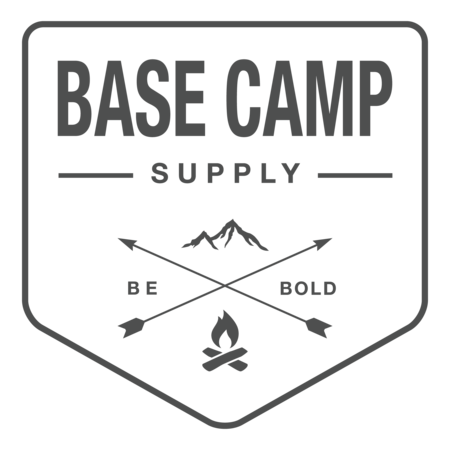Base Camp Supply