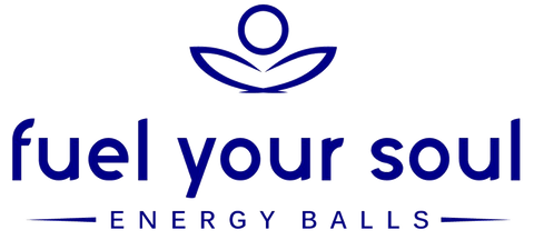 fuel your soul energy balls