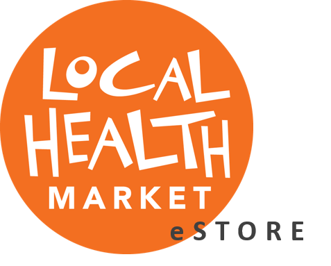LOCAL HEALTH MARKET: A Healthy Lifestyle Store