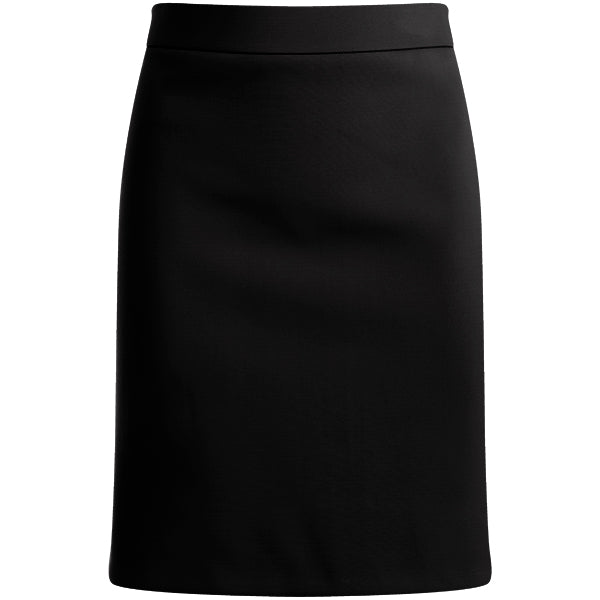 Scuba Skirt in Black