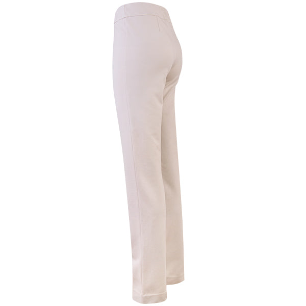 Straight Leg Modern Pant in Marble