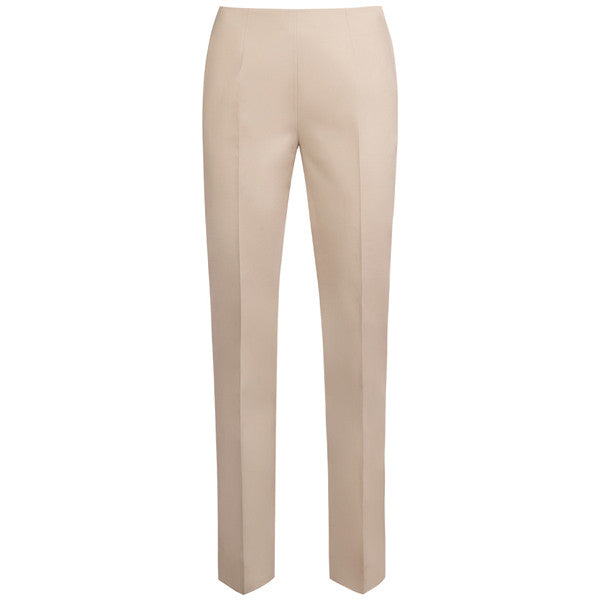 Slim Fit Pant in Marble