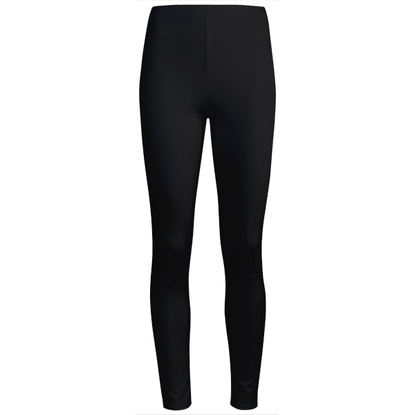 Punto Milano Legging in Black