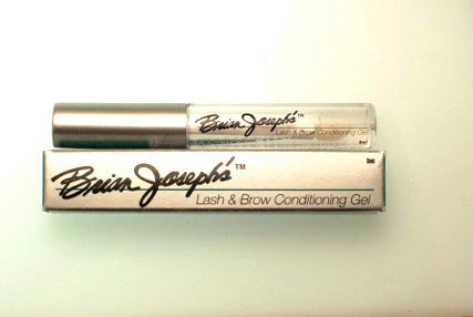 lash and brow gel