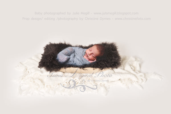 Wooden Barrels 2- Beautiful Digital background Newborn Photography Props download